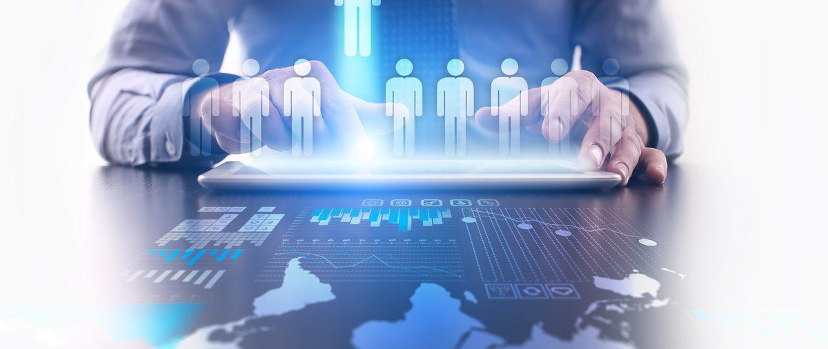 Дефинирай Реалността: Високопродуктивни виртуални екипи