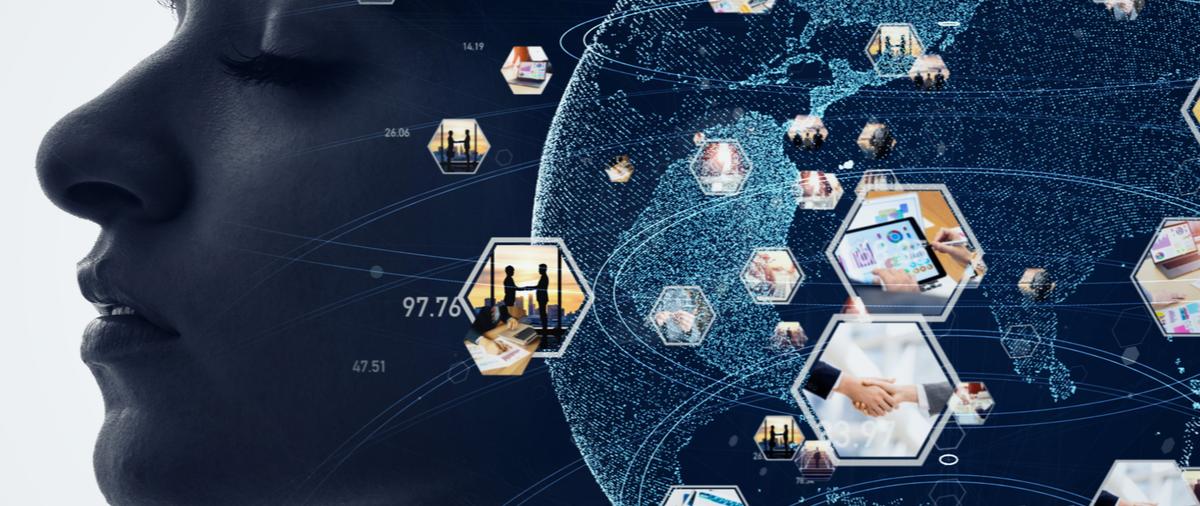 Следващото ниво: Глобално конкурентно бизнес присъствие